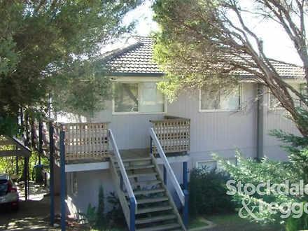 House - 6 Croanna Street, R...