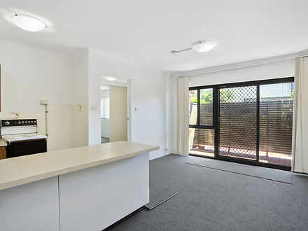 House - 8/1259 Pittwater Ro...