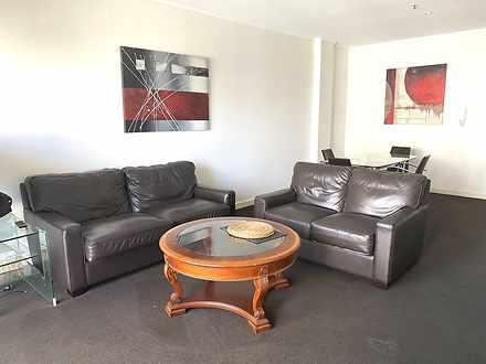 UNIT 125/138 Barrack Street, Perth 6000, WA Apartment Photo