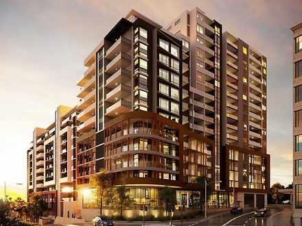 Apartment - L8/1C Greenbank...