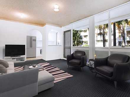 Apartment - 33/135 Croydon ...