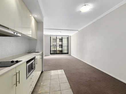 Apartment - 82/2-8 Dixon St...