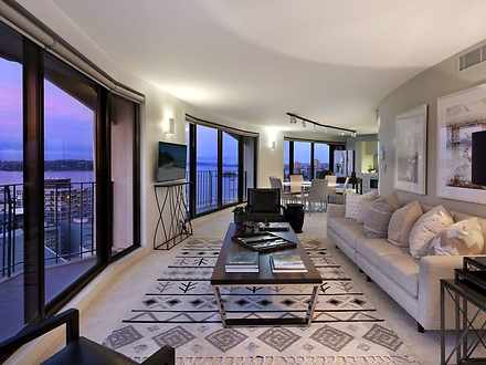 Apartment - 1502/2 Elizabet...