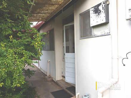 House - 2/71 Finch Street, ...