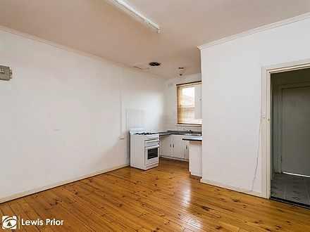 House - 39 Bahloo Avenue, M...