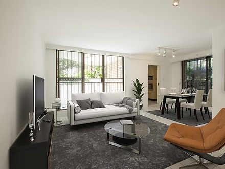 Apartment - 21/1 Tewkesbury...