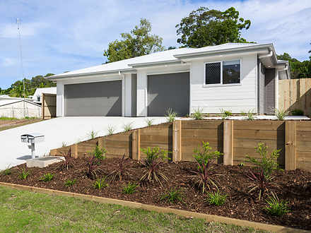 House - 2/2A Pittards Road,...