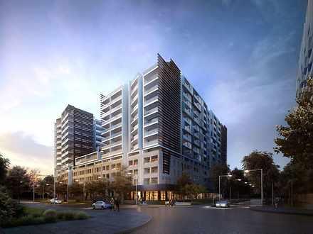Apartment - UNIT 702/1 Mull...