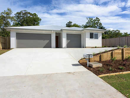 House - 1/2A Pittards Road,...