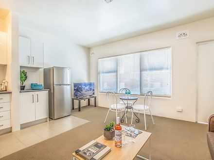 Apartment - 4/88 Alt Street...