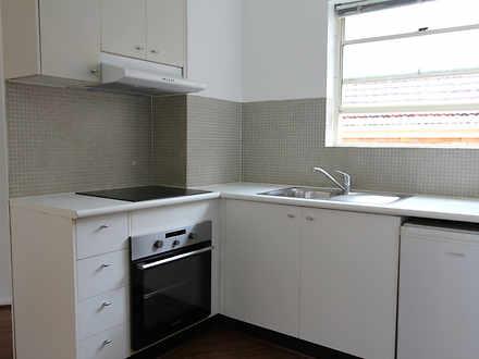 7/20 Carabella Street, Kirribilli 2061, NSW Studio Photo
