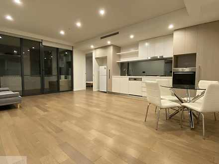 Apartment - B204/2 Muller  ...