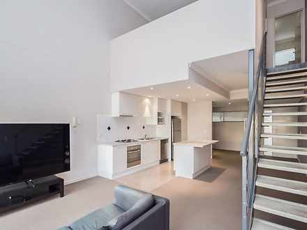 Apartment - 9/29 Hood Stree...