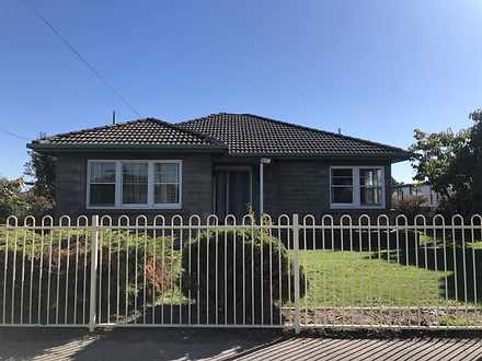 94 Marlborough Street, Longford 7301, TAS House Photo
