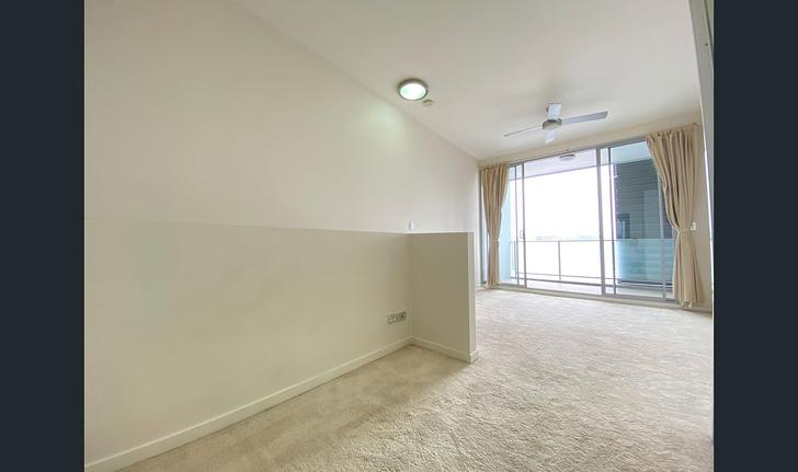 8/574 Botany Road, Alexandria 2015, NSW Apartment Photo