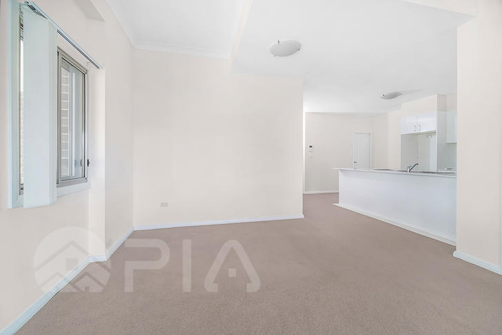 106/344 Great Western Highway, Wentworthville 2145, NSW Apartment Photo
