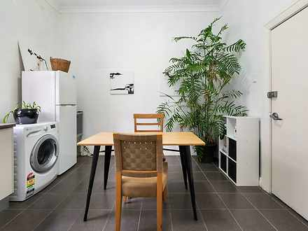 Apartment - 3/101 Regent St...