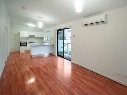 Apartment - 27A Agincourt R...