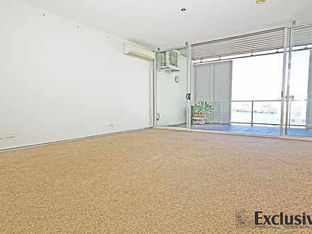 Apartment - A505/10-14 Marq...