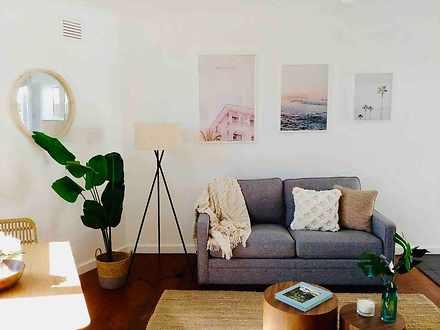 Apartment - 34/11 Marine Pa...