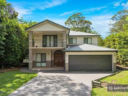 House - 6 Rushall Street, P...