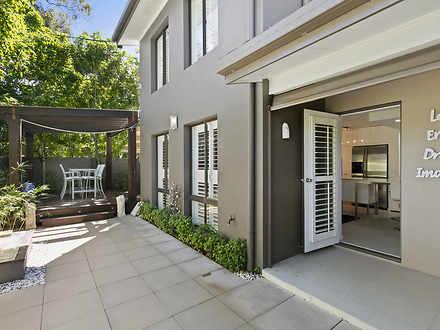 3/15 George Street, Noosaville 4566, QLD Apartment Photo