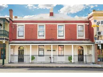 House - 221 George Street, ...