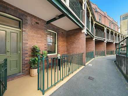 Apartment - 54B Gloucester ...