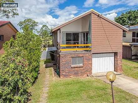 House - 120 Peter Street, S...