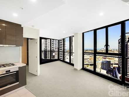 2102/33 Clarke Street, Southbank 3006, VIC Apartment Photo