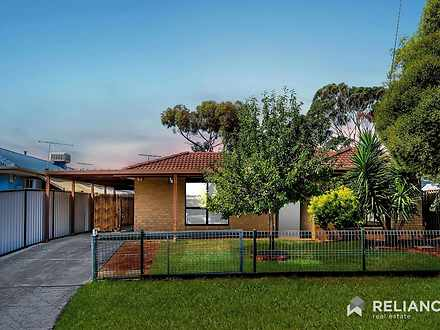 House - 16 Goulburn Court, ...