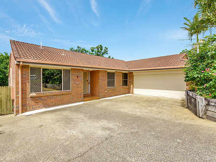 House - 7 Erindale Court, H...