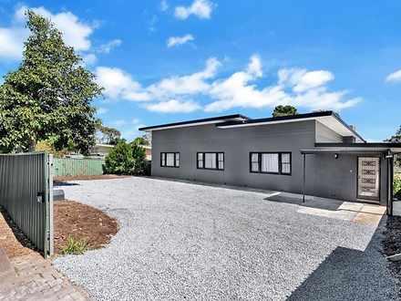 267 Shepherds Hill Road, Eden Hills 5050, SA House Photo