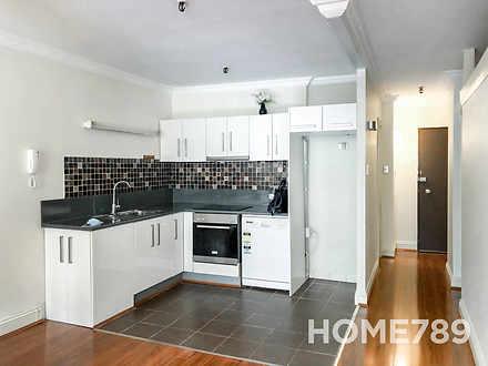 Apartment - 22/119 York Str...