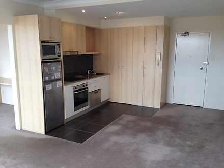 Apartment - 309/200 Maroubr...