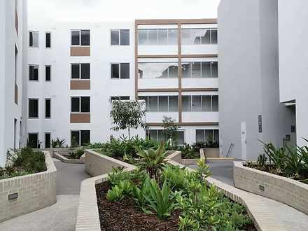 Apartment - 1 Demeter Stree...