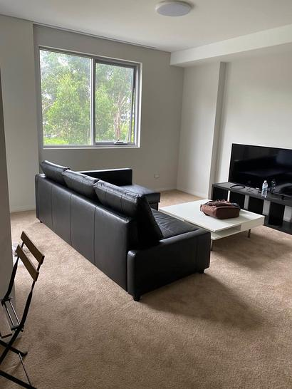Living room 1586394988 primary