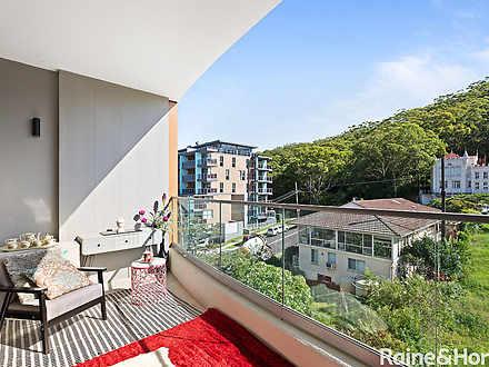 Apartment - 501/2 Wilhelmin...