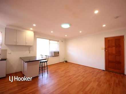 Apartment - 6/71 Brighton A...