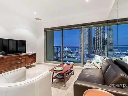 Apartment - 127 Kent Street...