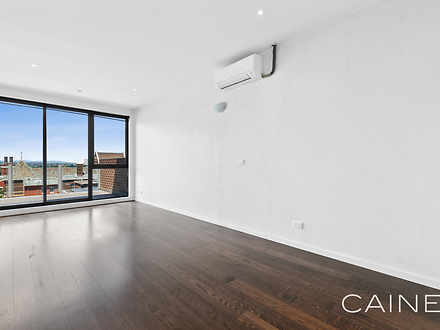 24/15-25 Oxford Street, Collingwood 3066, VIC Apartment Photo