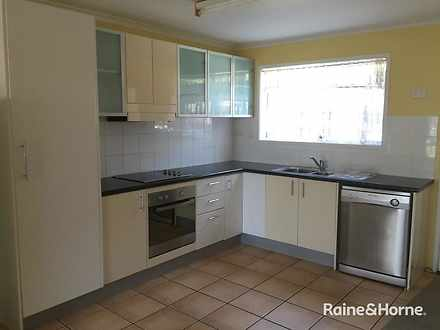 2/43 Harbour Terrace, Gladstone Central 4680, QLD Unit Photo