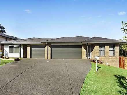 63A Brierley Avenue, Port Macquarie 2444, NSW Villa Photo