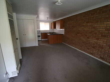 4/7-9 Park Street, Orange 2800, NSW Unit Photo