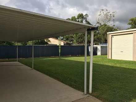 House - 5 Geelong Court, Ea...
