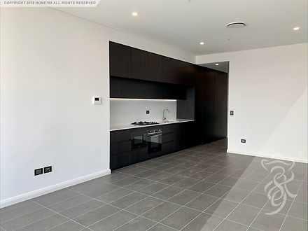Apartment - 301/1B Lawson S...