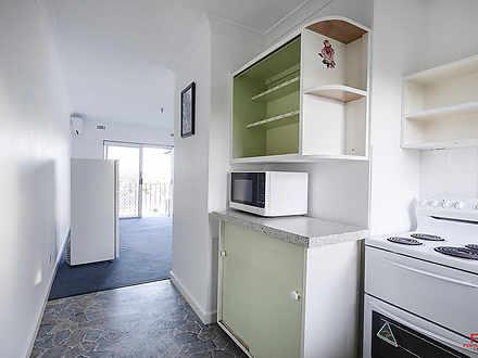 Apartment - 6/7 Ferguson St...
