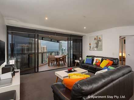 Apartment - 1245/ 9 Ferny A...