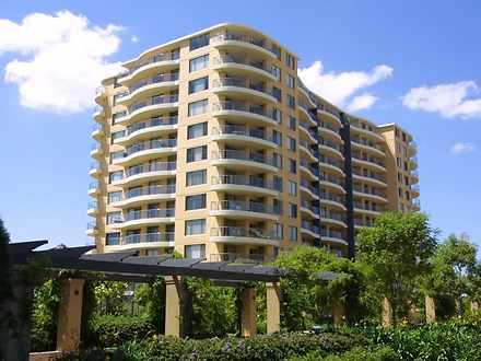 Apartment - 1101/3 Rockdale...