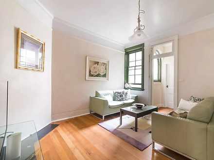Apartment - 50 Gloucester S...